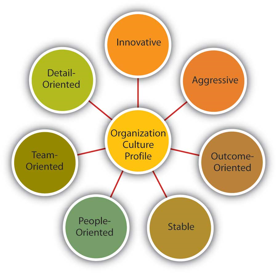 characteristics of ideal learning organization