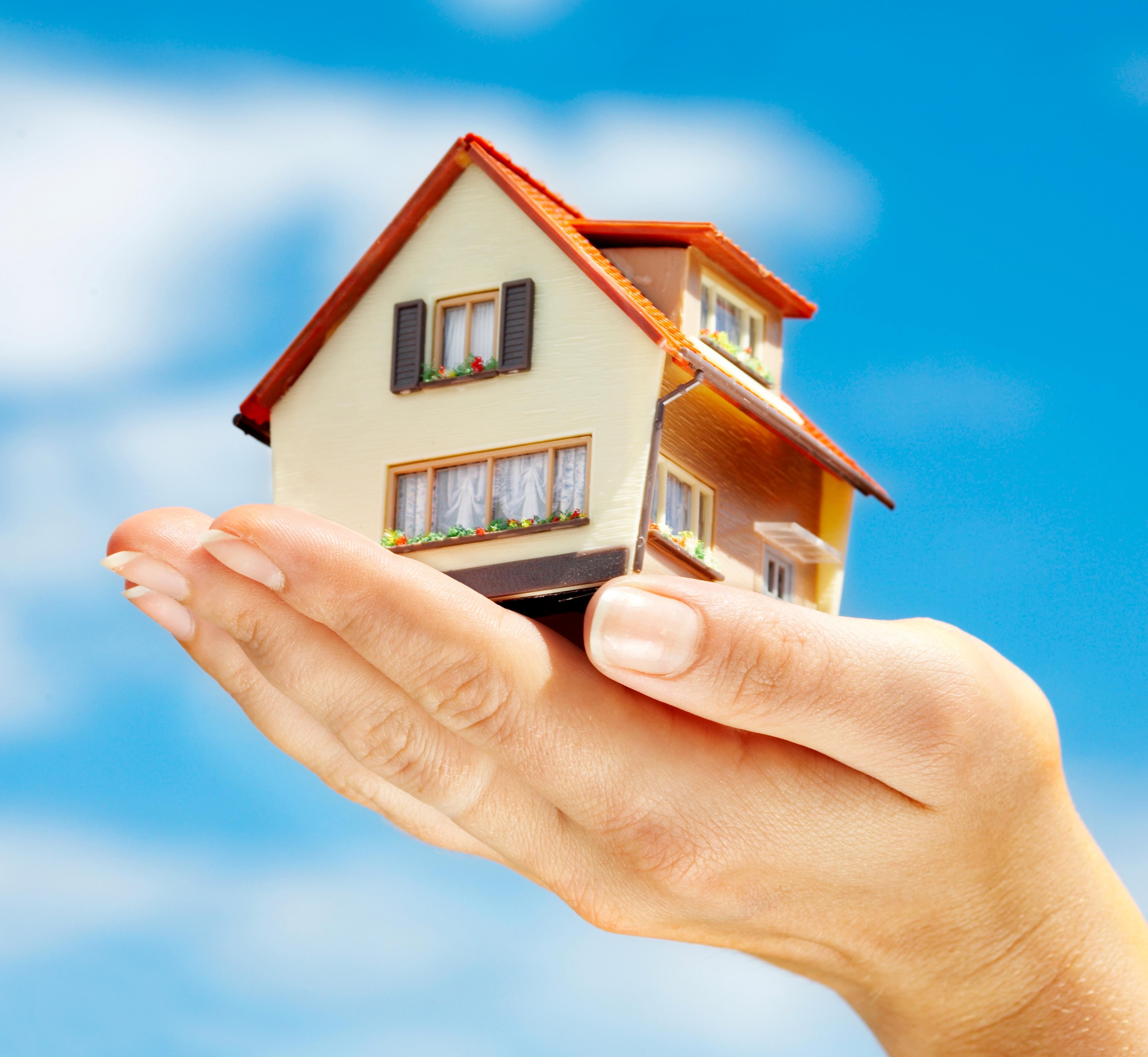 Займ под материнский капитал на покупку дома за