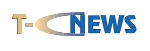 T-CNews Online