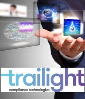 Trailingt Consulting Image