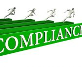 A guide to effective compliance training