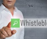 Whistleblowing – good or grass?